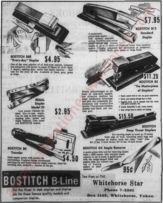 1968 Oct Star ad wm sm