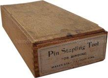Pin Stapling Tool Box England sm wm