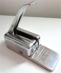 paper welder model B sm