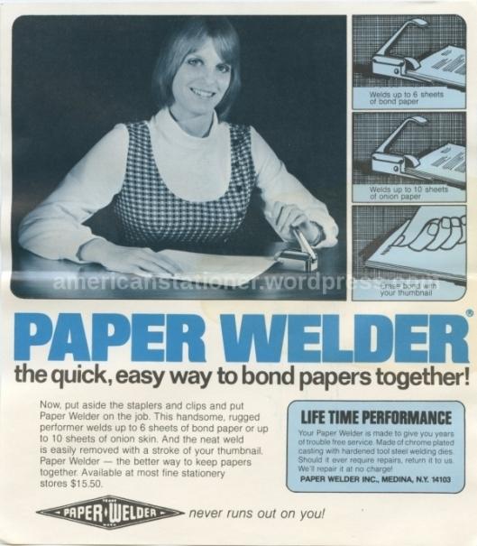 Paper Welder1p2085 sm wm
