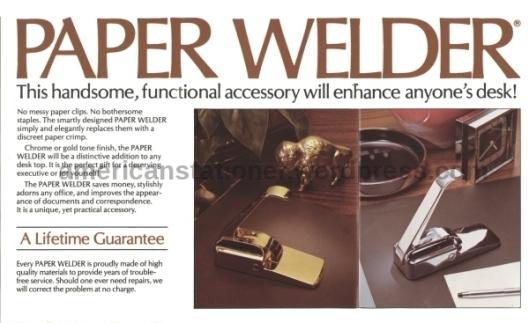 Paper Welder2p2083 v2 sm wm