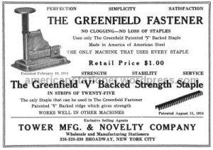 Walden's Stationer and Printer 1917 April-October (ocr) 177 sm wm