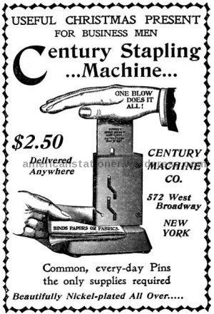 Mclure's Magazine 1897 Century ad sm wm