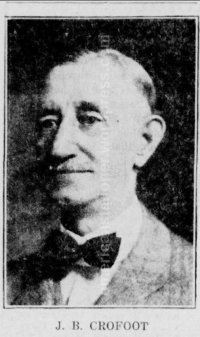 jb-crofoot-newspaper-photo-1927-wm-sm