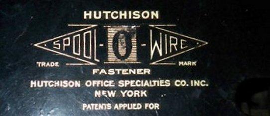 hutchison stamp v1 sm
