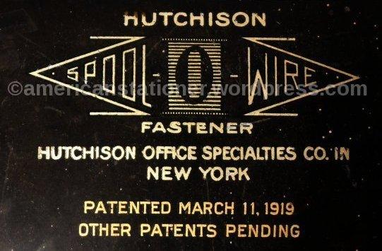 hutchison stamp v2 sm wm