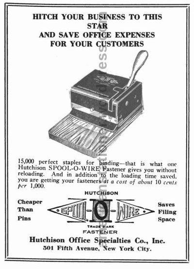 Modern Stationer and Book-Seller 1921 September-March 1922 (ocr) 851 sm wm