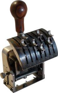 American Numbering Machine Model 43 v2 sm wm