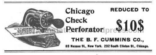 Check Protector Ad 1896 sm wm
