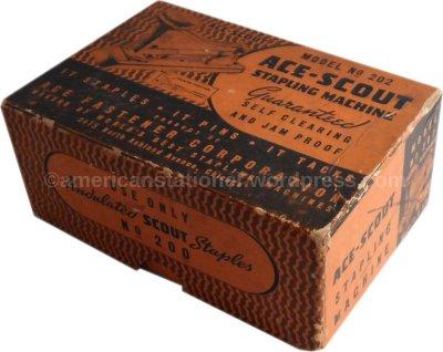 ace scout stapler v1 box sm wm