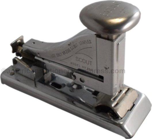 ace scout stapler v1 sm wm