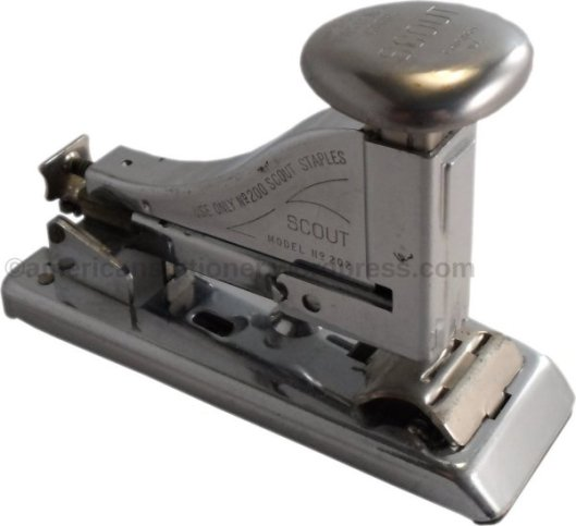 ace scout stapler v1 sm wm