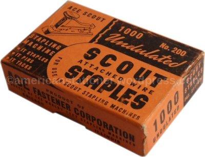 ace scout staples box sm wm