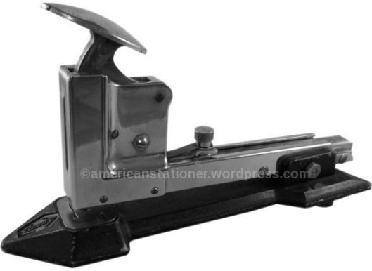 arrow stapler model 200 sm wm