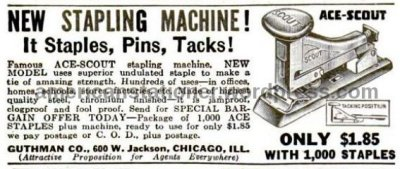 Popular Mechanics October 1938 p146A sm wm