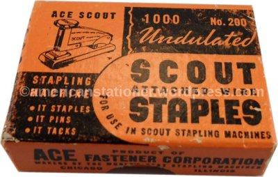 ace scout staples v2 box sm wm