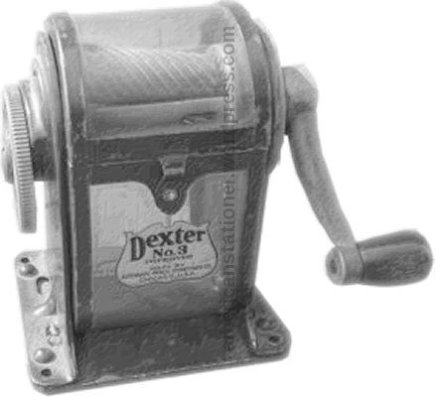 dexter-no-3-pencil-sharpener-illustration-v3a-wm-sm