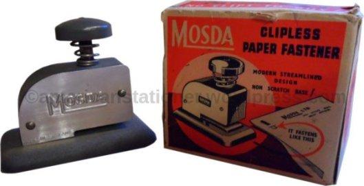 mosda_fastener_and_box_wm_sm