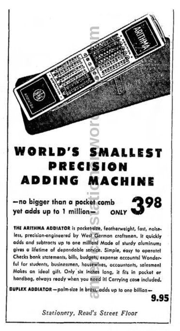The_Bridgeport_Post_Tue__Nov_19__1957_ad_wm