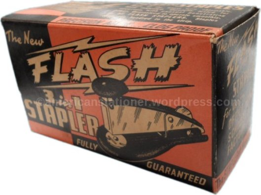 flash stapler box sm wm