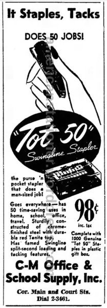 1950_apr_3_janesville_daily_gazette_ad_wm_sm