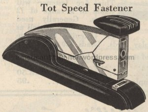 tot_speed_fastener_wm