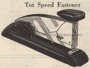 tot_speed_fastener_wm