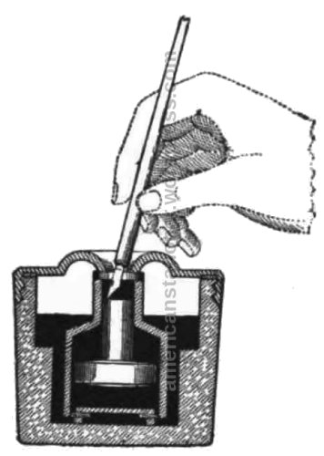1909-dip-pen-illustration-wm-sm