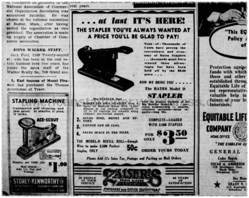 des_moines_register_1940_ad_wm_sm