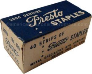 presto_staples_165_wm_sm