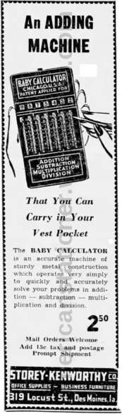 1945_Sep_Des_Moines_Register_ad_wm_sm