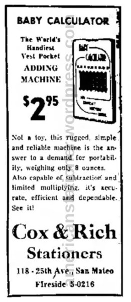 1951_The_Times_ad_wm_sm
