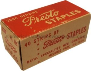 presto_staples_165_metal_spec_mfg_red_wm_sm