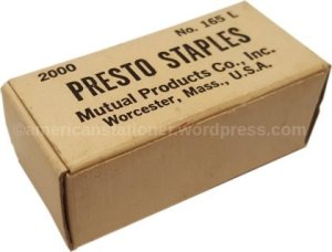 presto_staples_165_mutual_products_wm_sm