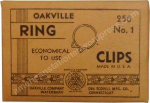 oakville ring clip box wm sm