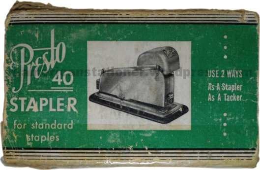 presto_40_stapler_box_front_wm_sm