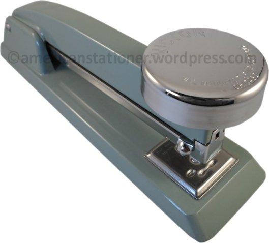 vail victor stapler american stationer