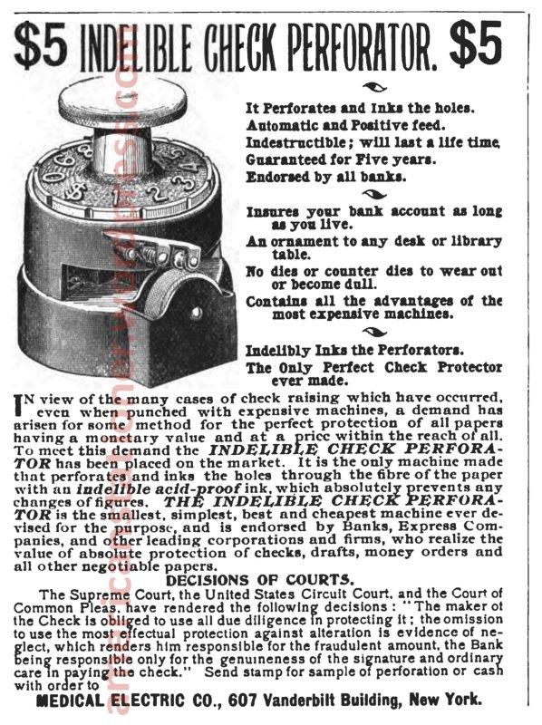 1897 April New Education ad wm sm