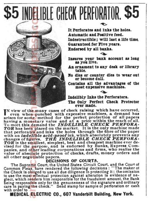 1897 April New Education ad wm sm