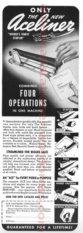 1941 Geyer's Topics 1941 June page 41 wm sm