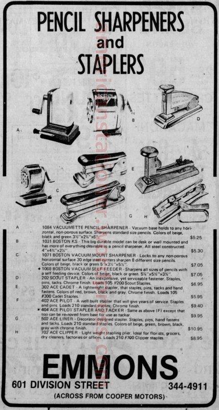 1975 Stevens_Point_Journal_ad wm sm