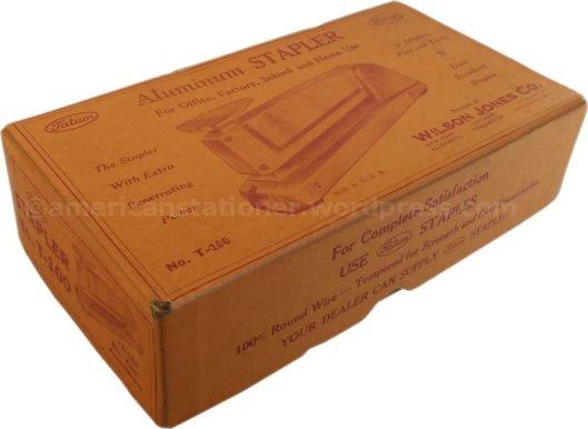 T-100 box wm sm