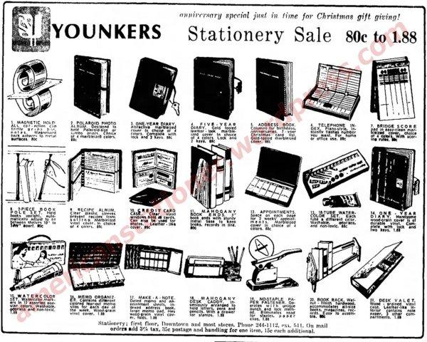 1968 Des Moines Register ad wm