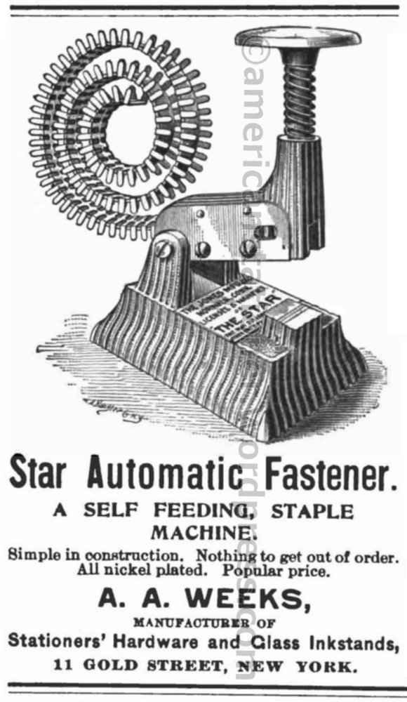 1895 American Stationer Ad wm sm
